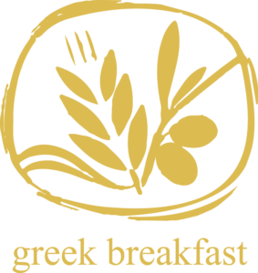 greekbreakfast