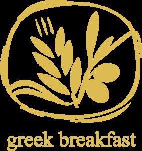 greekbreakfast