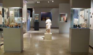 amfipoli-museum-2
