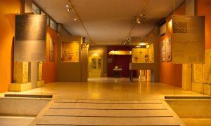 arc-museum-dramas