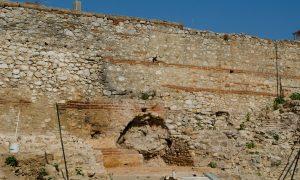 bizantina-teixi
