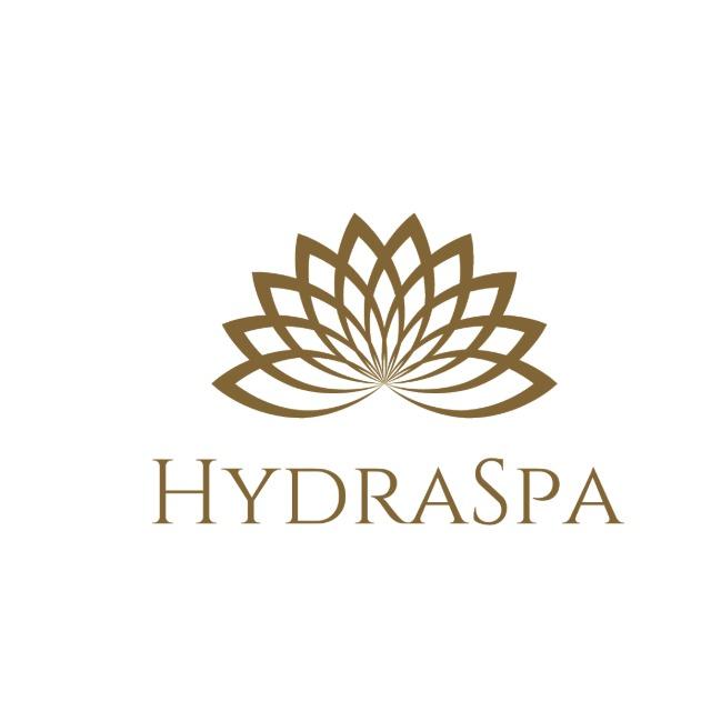 Hydraspa