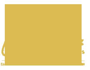 alzheimer-hellas